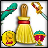 EsCoBa icon