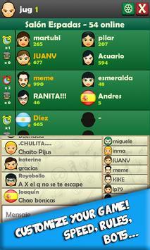 EsCoBa screenshot 4