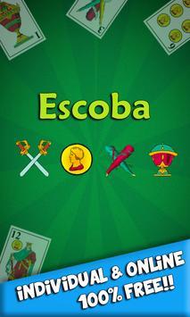EsCoBa screenshot 6