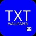 TXT(TOMORROW X TOGETHER) Wallpaper KPOP