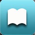txtReader-Novel reading