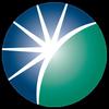 TXU Energy иконка