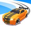 ikon Drifty Race