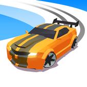 Drifty Race on pc