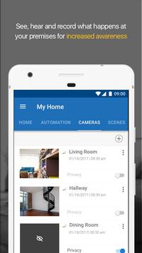 Johnson Controls Mobile Security Mngt for Android - APK Download