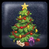 Santa's Workshop icon
