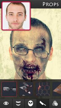 ZombieBooth 2 screenshot 2