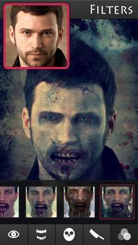 ZombieBooth 2 screenshot 3