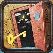 100 Doors Puzzle Challenge - Room Escape games icon