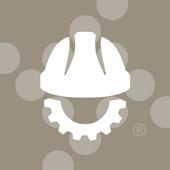 Field Sheet icon