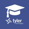 Tyler SIS Student 360 图标