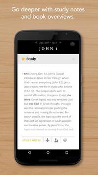 Filament: Gospel of John screenshot 1