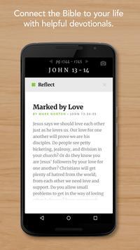 Filament: Gospel of John screenshot 5