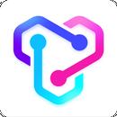 Typany Emoji Keyboard-DIY Message & Photo Keyboard icon