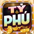 Billionaire Club - Vegas Casino Slots: Ty Phu Club