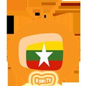 MyanTV simgesi