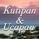 Motivational Indonesia Quotes - Kutipan & Ucapan APK Android