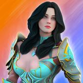 TotAL RPG ícone