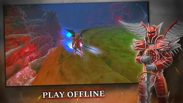 TotAL RPG imagem de tela 14