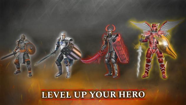 TotAL RPG imagem de tela 18