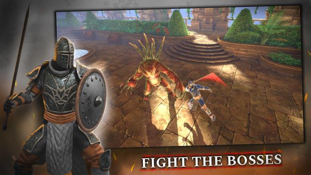 TotAL RPG imagem de tela 20