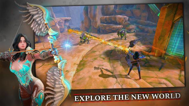 TotAL RPG imagem de tela 8