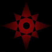 3NCIRCLE icon