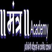Mantra Academy icon