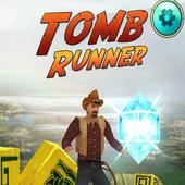 Tomb Runner 2 icon