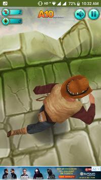 Tomb Runner 2 screenshot 2