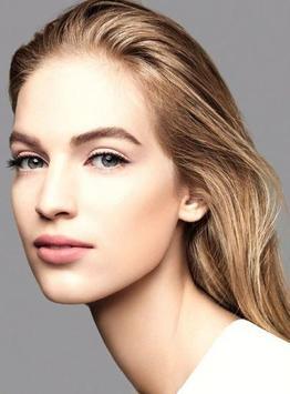 Fresh Face Beauty Forever poster