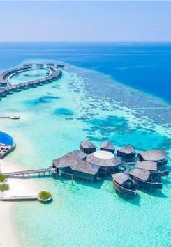 Maldives Travel Guide and Travel Information screenshot 3