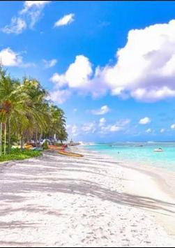 Maldives Travel Guide and Travel Information screenshot 1