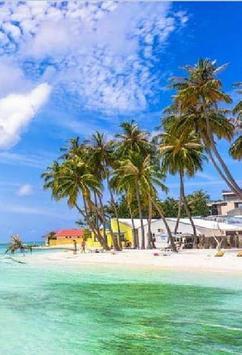 Maldives Travel Guide and Travel Information screenshot 2