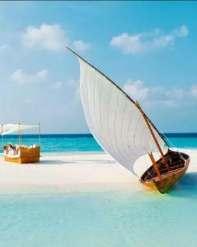 Maldives Travel Guide and Travel Information screenshot 4