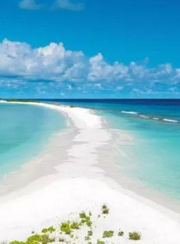 Maldives Travel Guide and Travel Information screenshot 6