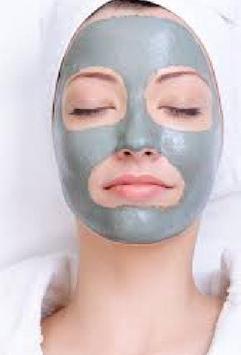 Natural Face Masks Benefits and Recipes screenshot 3