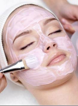 Natural Face Masks Benefits and Recipes screenshot 5