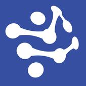 Tissue Analytics icon
