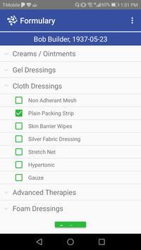 Tissue Analytics screenshot 6