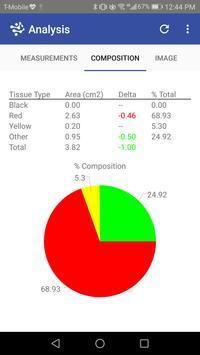Tissue Analytics screenshot 1