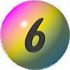 六合彩-報牌神仙 biểu tượng