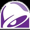 Taco Bell simgesi