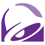 Taco Bell - For Our Fans aplikacja