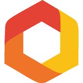 TAC CarGO™ icon