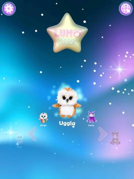 Lumo Stars screenshot 6