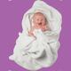 نصائح للتعامل مع الطفل الرضيع APK image thumbnail