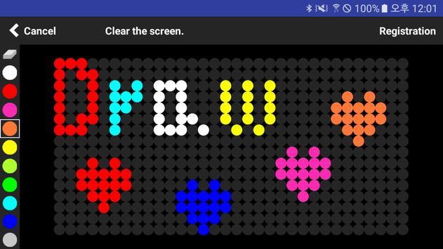 LooKPaaK screenshot 3