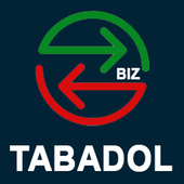 Tabadol Biz icon