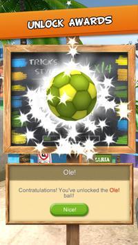 Kickerinho screenshot 10